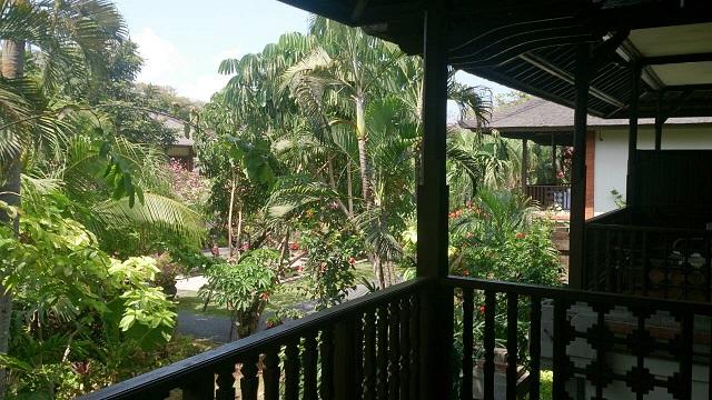 Padma resort bali at legian & Villa air bali